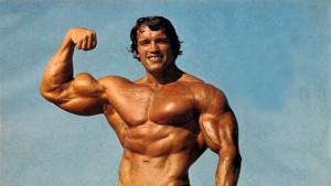 Arnold-Schwarzenegger-1970-mr-olympia