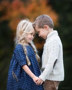 как воспитывать детей, воспитание детей, правильное воспитание детей