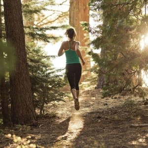 Мышечное усилие и биосинтез