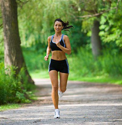 Движение это здоровье, польза от движений