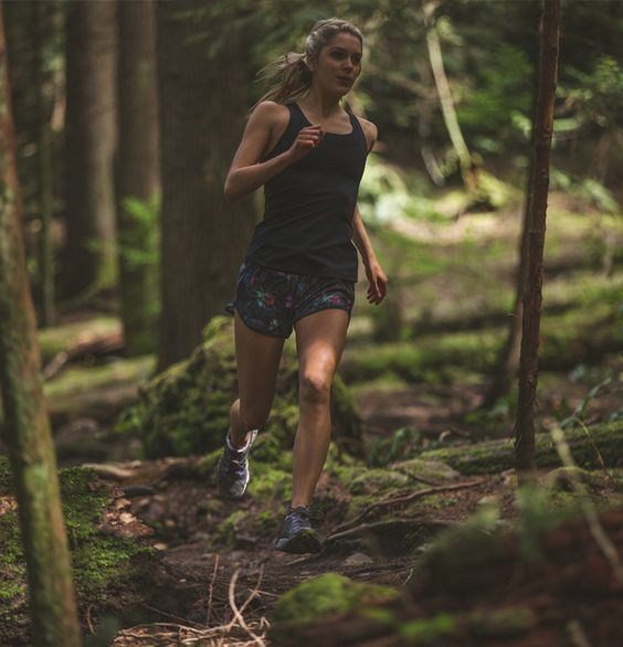 Движение это здоровье, польза от бега, польза от ходьбы