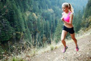 Тренировки вместо таблеток, тренировки замена лекарств