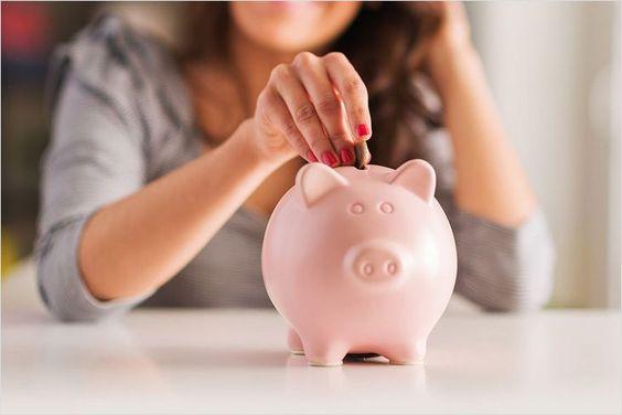 экономия бюджета, как научиться экономить,