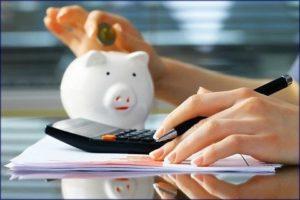 экономия бюджета, экономия денег