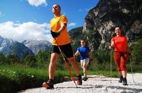 Польза от движения, движение это здоровье