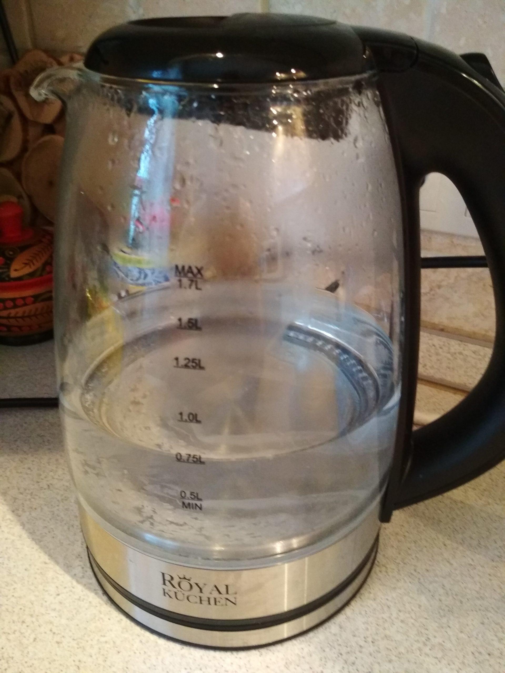 как регенерировать картридж умягчения воды